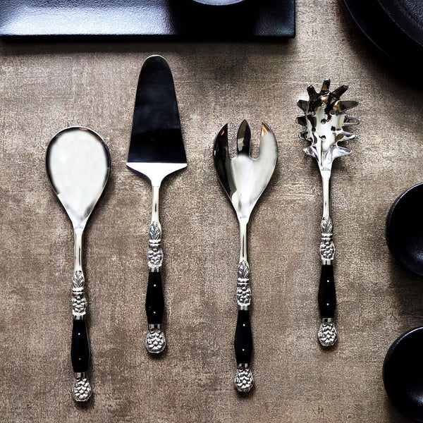 Windsor Serving Cutlery