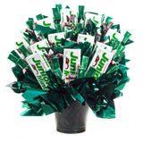 Junior Mints® Candy Bouquet