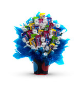 Laffy Taffy® Candy Bouquet