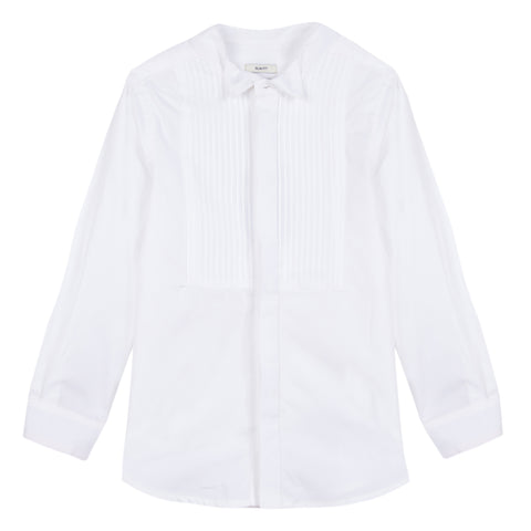 Paul Smith Taden Shirt