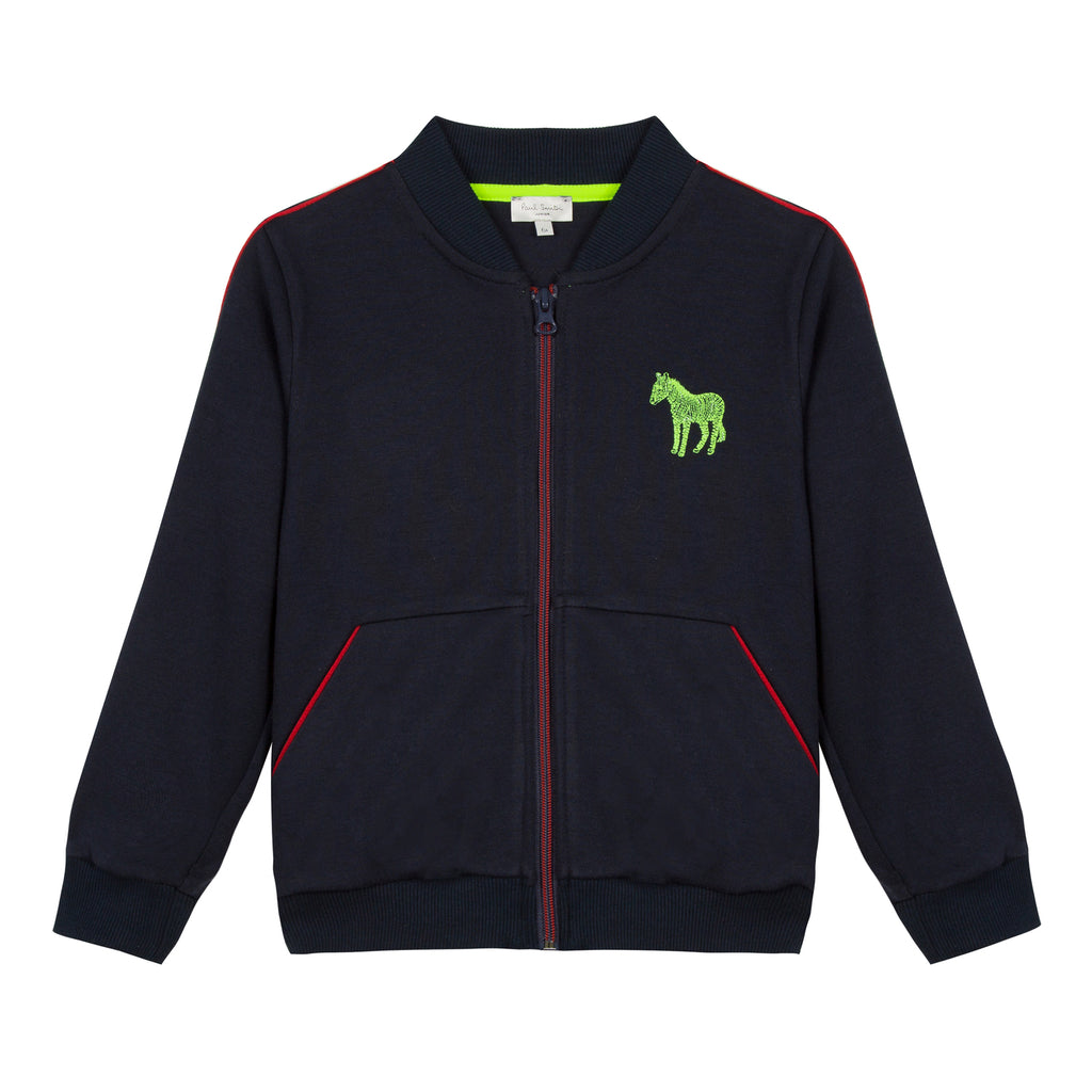 Paul Smith Tonin Sweatshirt