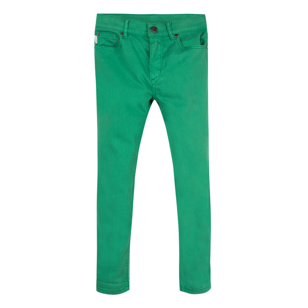 Paul Smith Trenner Kelly Jeans