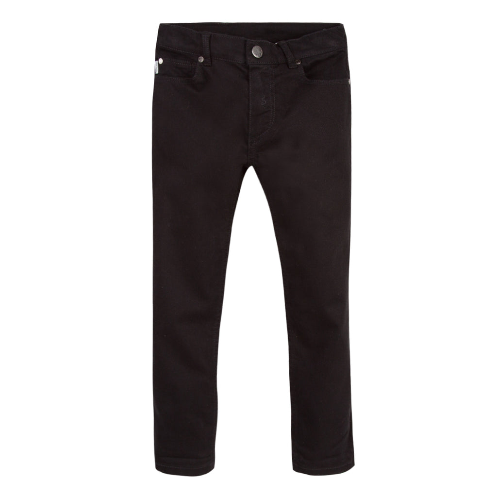 Paul Smith Trenner Jeans