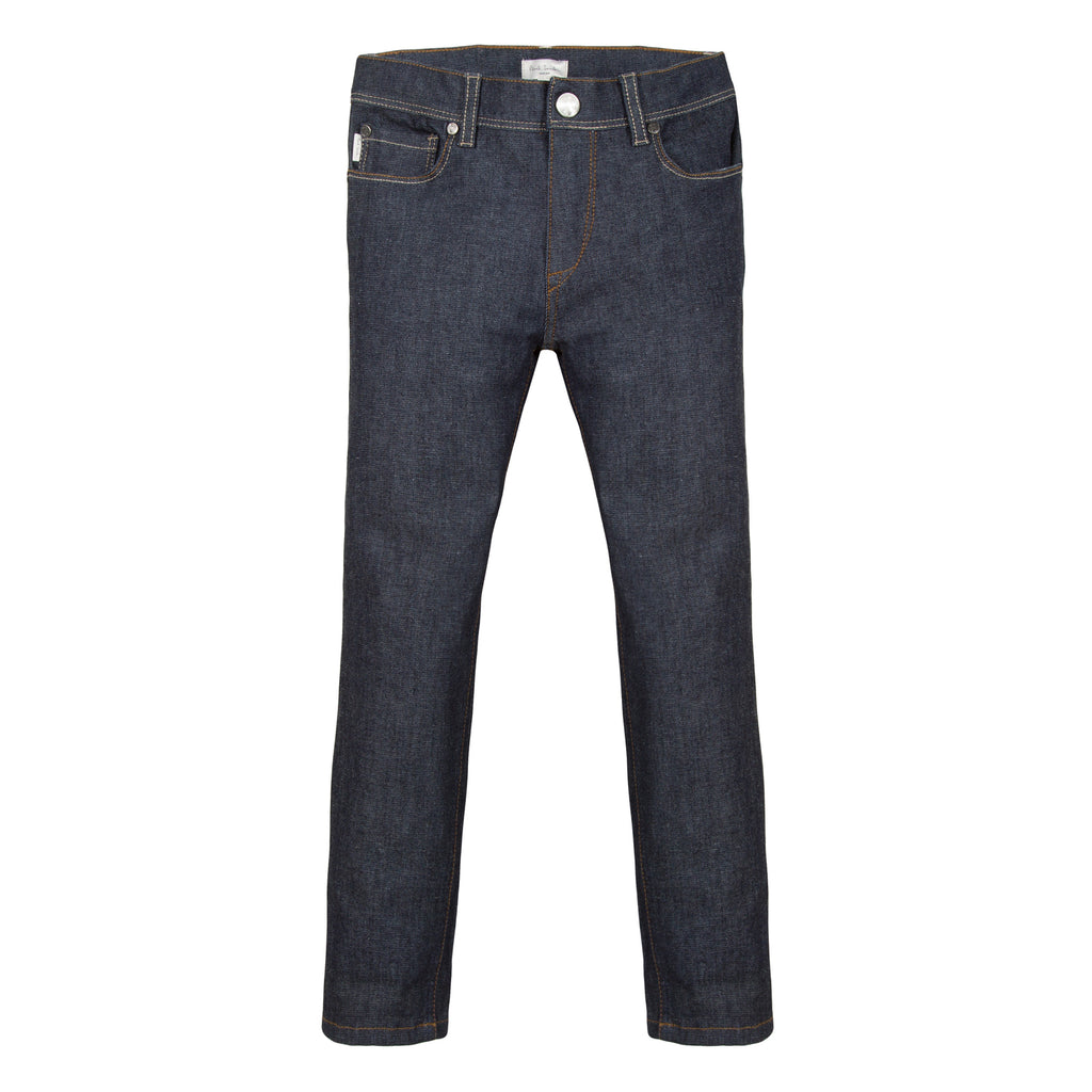 Paul Smith Thorin Jeans
