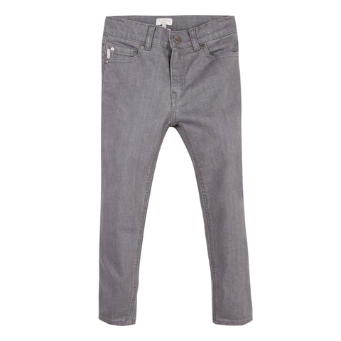 Paul Smith Trenner 2 Jeans