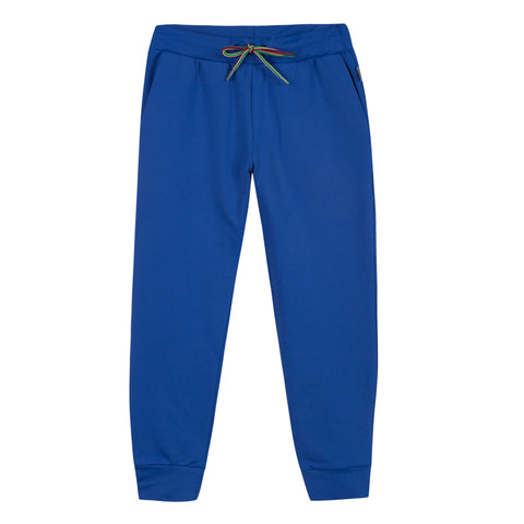 Paul Smith Tuala Trousers