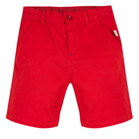 Paul Smith Tatum Bermudas
