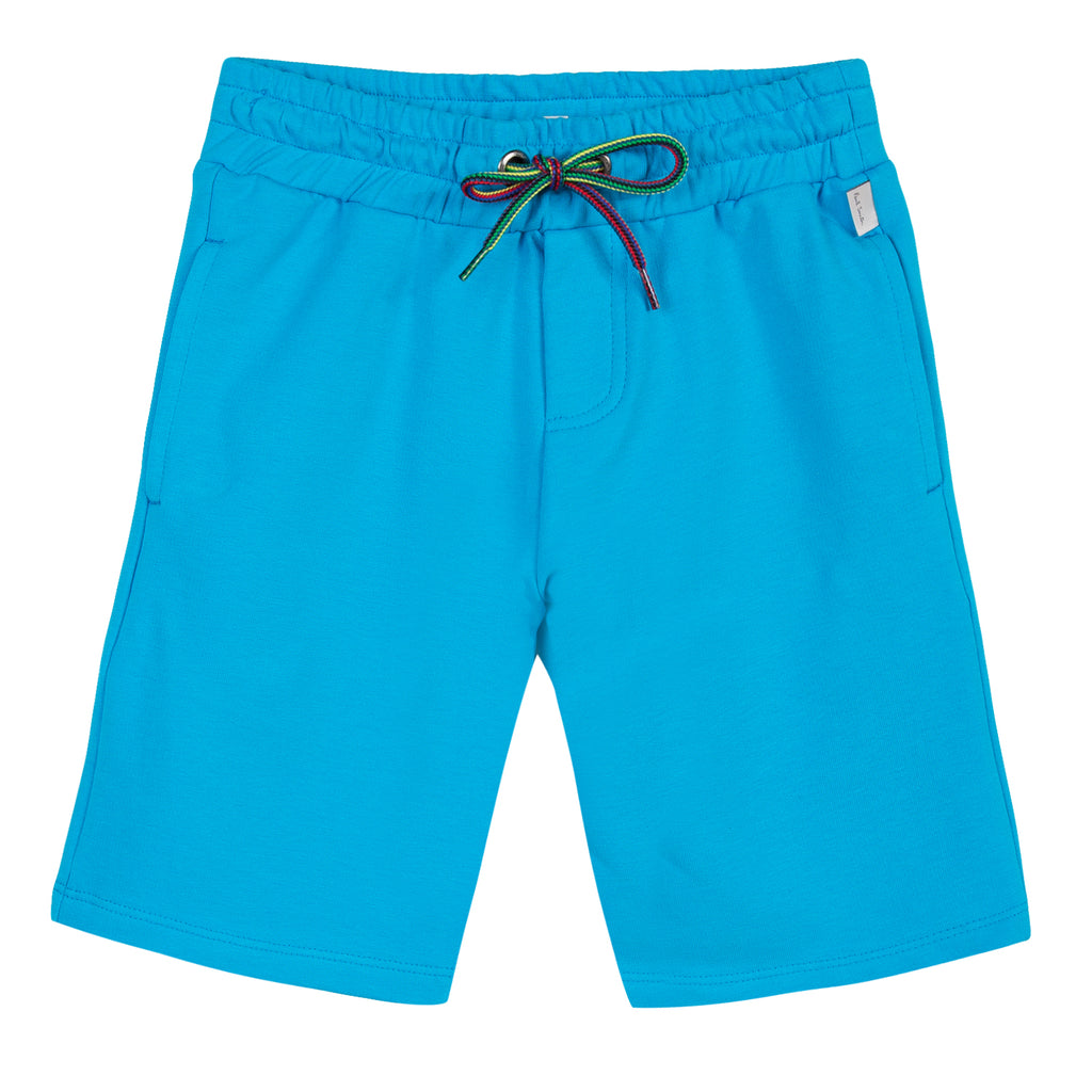 Paul Smith Toky Bermudas