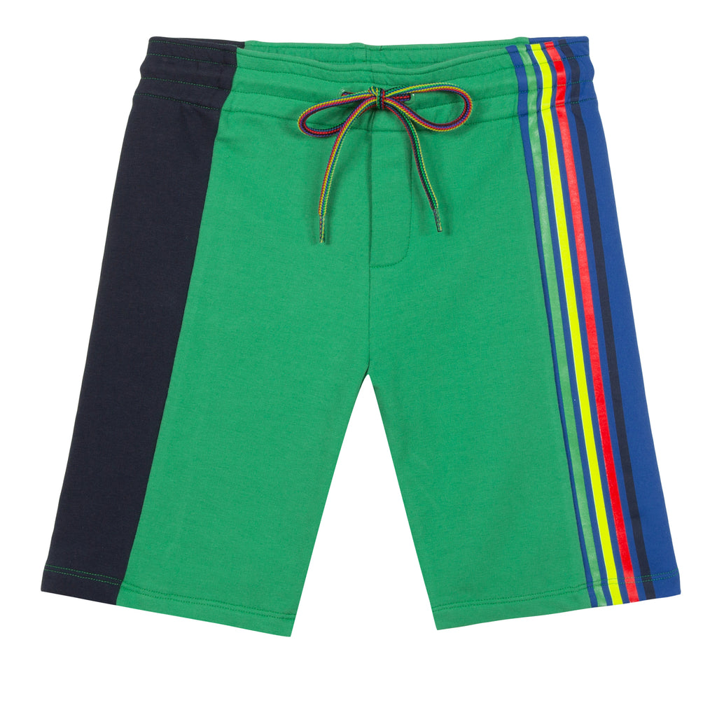 Paul Smith Tifou Bermudas