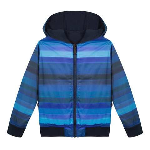 Paul Smith Junior Titien Jacket