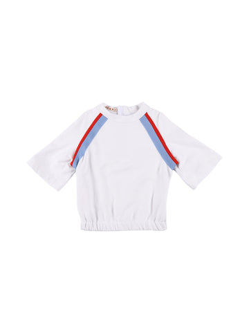 Marni  Milk Sweat-Shirt