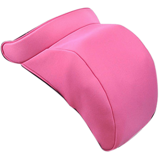 Universal Baby Stroller Foot Cover