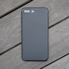 Bare | Armour - Thinnest Shockproof iPhone 7/7 Plus Case