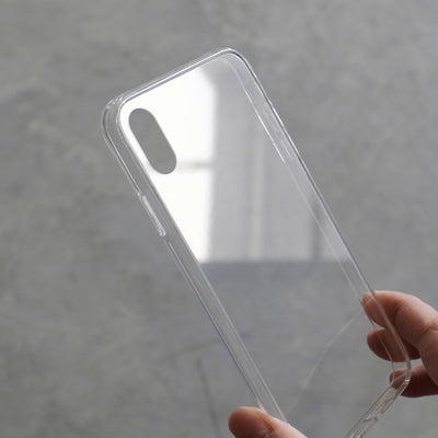 Bare Back - for iPhone X / XS & XS Max