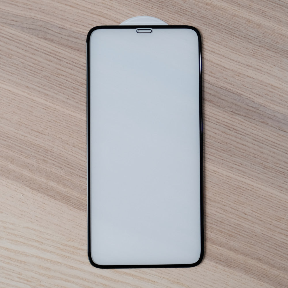 detailed look 3b2ba 0cb35 Bare Pane - for iPhone XS Max