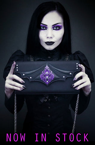 The Goblin Queen Handbag
