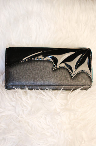 Black Friday Wallet