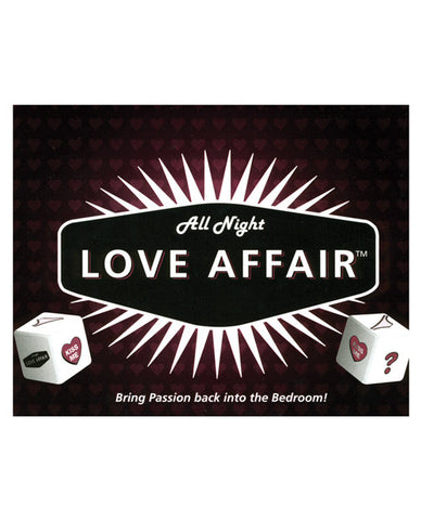 Games For Romance & Couples - iKandy's Euphoria, LLC, All Night Love Affair Game - iKandy's Euphoria, LLC, iKandy's Euphoria, LLC - iKandy's Euphoria, LLC, Little Genie Productions LLC - iKandy's Euphoria, LLC