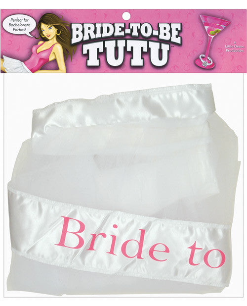 Bachelorette & Party Supplies - iKandy's Euphoria, LLC, Bachelorette Bride To Be Tutu - iKandy's Euphoria, LLC, iKandy's Euphoria, LLC - iKandy's Euphoria, LLC, Little Genie Productions LLC - iKandy's Euphoria, LLC