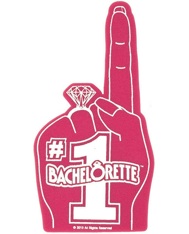 Bachelorette & Party Supplies - iKandy's Euphoria, LLC, #1 Bachelorette Foam Hand - iKandy's Euphoria, LLC, iKandy's Euphoria, LLC - iKandy's Euphoria, LLC, Little Genie Productions LLC - iKandy's Euphoria, LLC