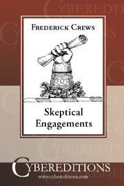 Skeptical Engagements | Paperback