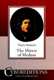 The Mirror of Medusa | Paperback