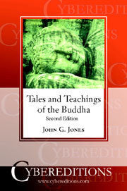 Tales and Teachings of the Buddha: The Jâtaka Stories in Relation to the Pâli Canon | Paperback