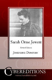 Sarah Orne Jewett | EBook