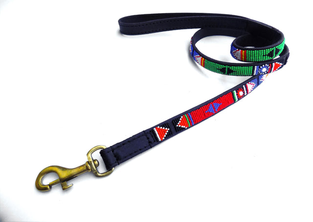 Dog Lead - maragoli