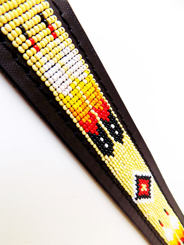 Dog Collar - taos