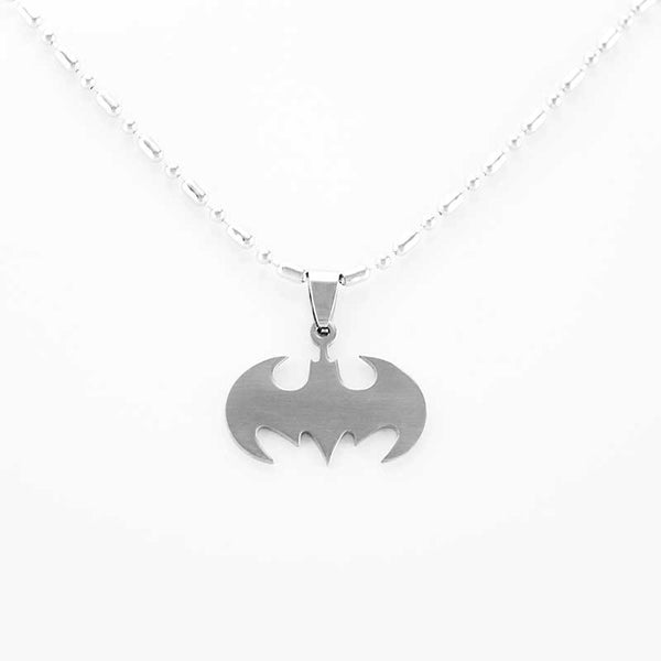 Batman pendant