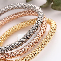 Fashion Makeup Bracelets