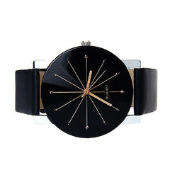 Sexy watch for men