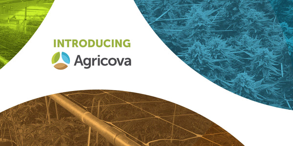 Introducing Agricova