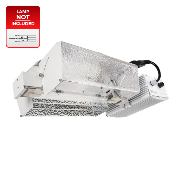 Meteor M1 1000W DE Adjustable Fixture 120-240v