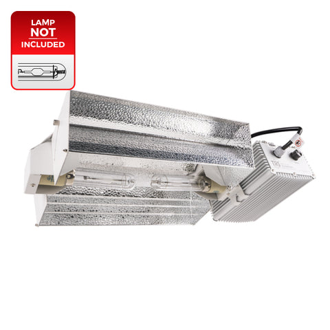 Meteor M2 1000W DE Adjustable System Nobel Lamp