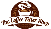 The Coffee Filter Shop