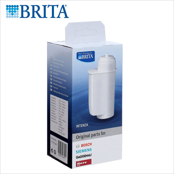 Genuine Original Brita Intenza Espresso Coffee Machine Water Filter TZ7003 - thecoffeefiltershop