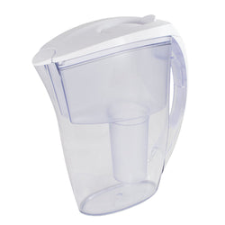 FJ601 Brita Classic Compatible Water Filter Jug + free Filter