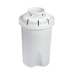 Brita Classic Premium Compatible Water Filter Replacement Refill Cartridge