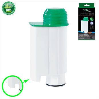 Brita Intenza+ Premium Compatible Coffee Machine Filter CA6702/00 - thecoffeefiltershop