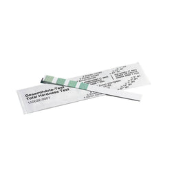 Genuine Delonghi Water Hardness Testing Strip
