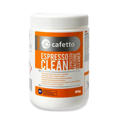 Cafetto Espresso Clean Group Head Coffee Machine Cleaner - 500g