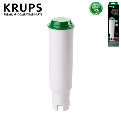 Krups F088 Premium Compatible Coffee Water Filter - thecoffeefiltershop