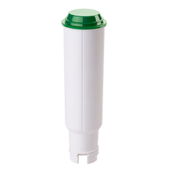 Krups F088 Premium Compatible Coffee Water Filter