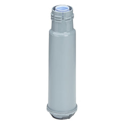 Krups F088 Genuine Original Water Filter