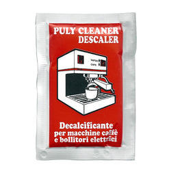 Puly Caff Professional Cleaner Descaler Coffee Espresso Machine / Maker PUL2610