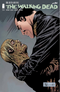 WALKING DEAD #156 - Slab City Comics