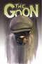 GOON #2 ALEX ROSS CARDSTOCK VARIANT - Slab City Comics