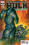 IMMORTAL HULK #19 - Slab City Comics
